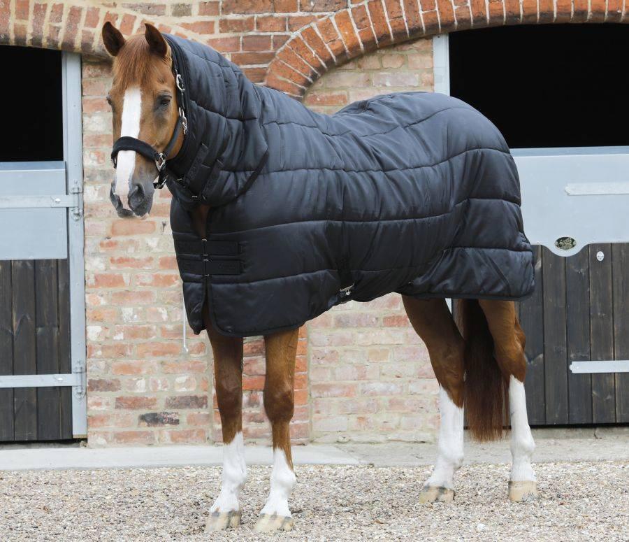 Premier Equine combo rug liner 100g