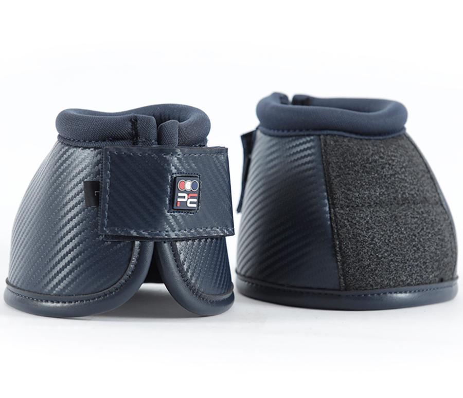 Premier Equine carbon tech Kevlar boots