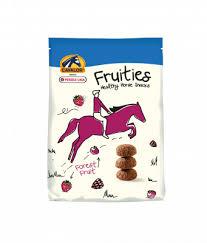 Cavalor Fruities