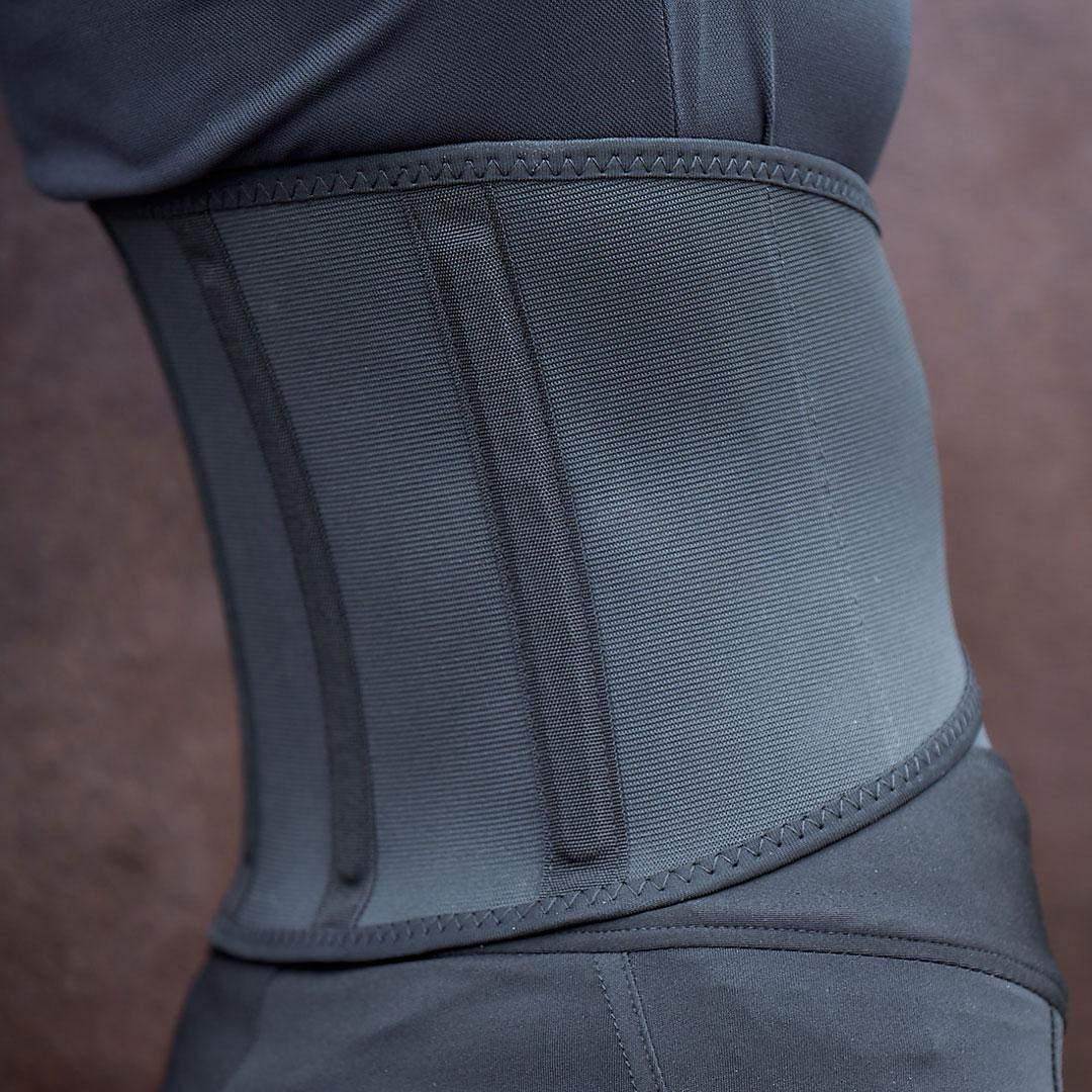 Fir-Tech Healing ryggbelte