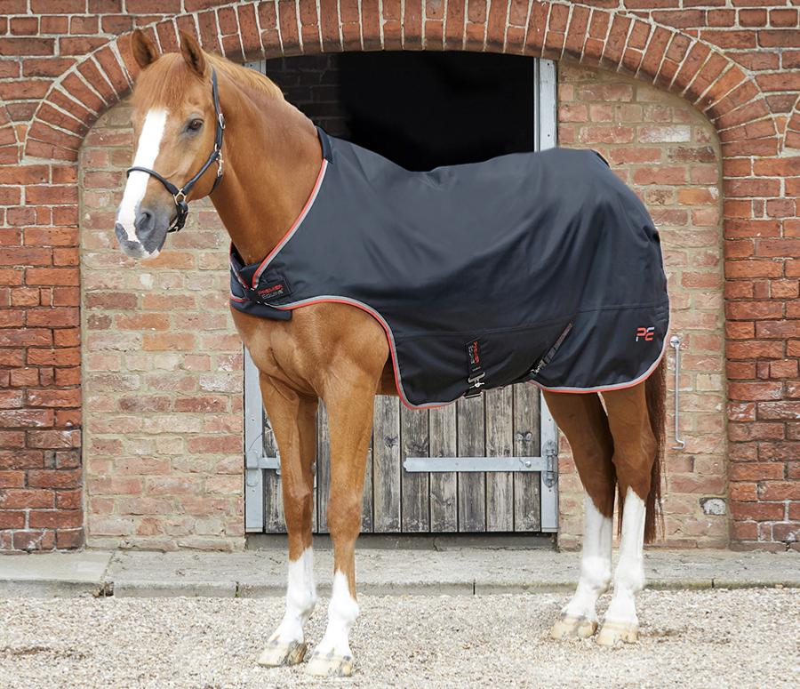  Premier Equine walker rug. 100g