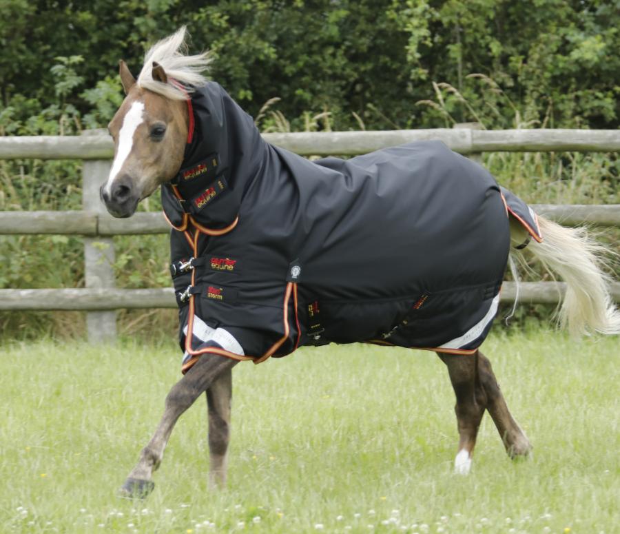 Premier Equine Titan 450g pony
