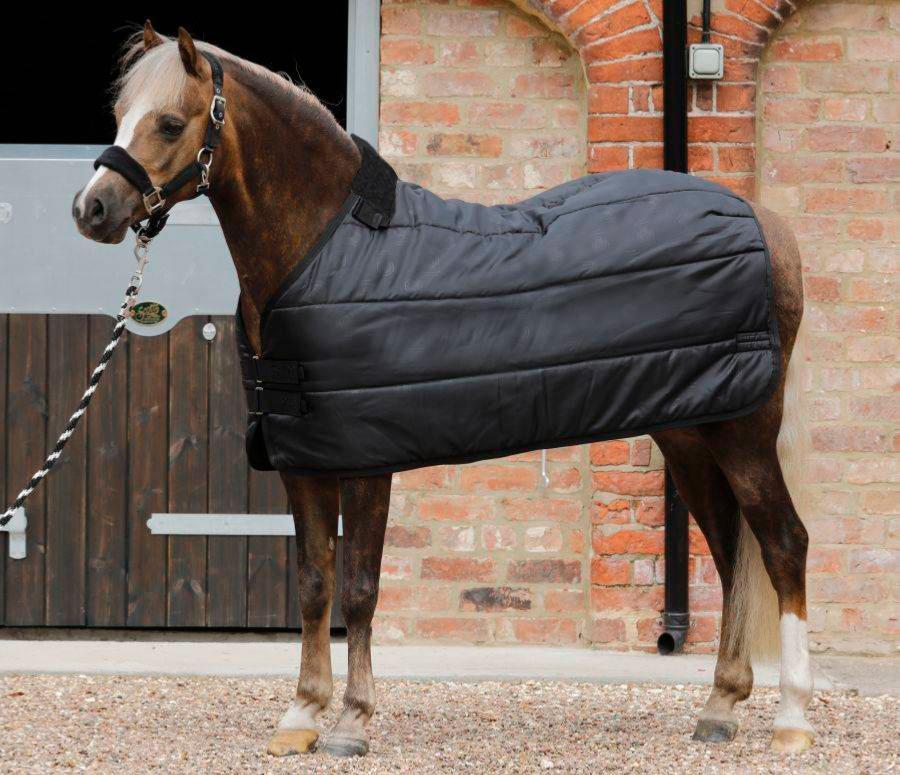 Premier Equine Pony liner 200g