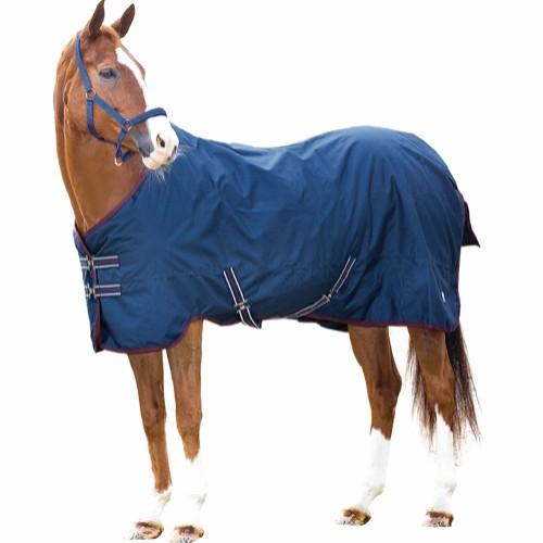 Horse Guard utedekken 200g