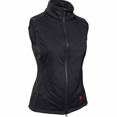 Catago softshell vest