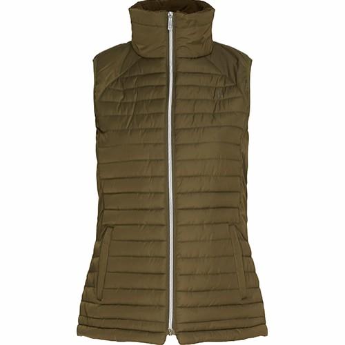 Equipage cara vest