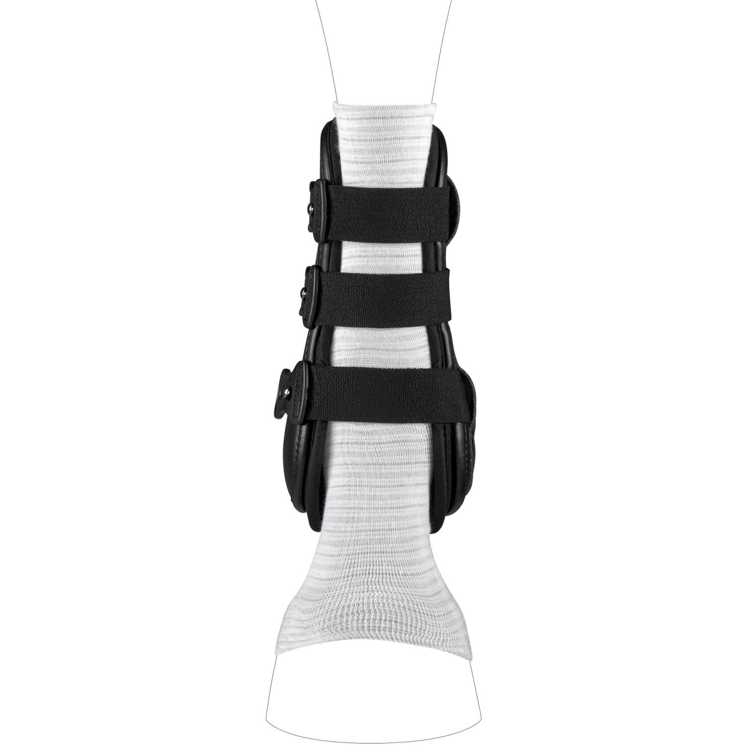 EquiFit silversox barn roll