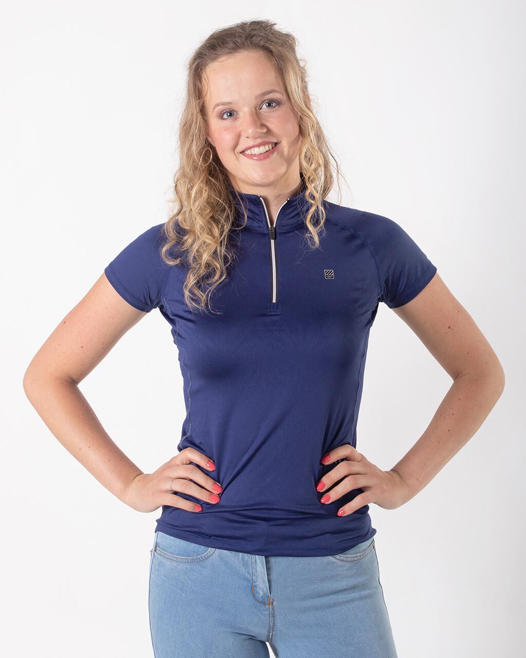 Sport shirt Noëlla