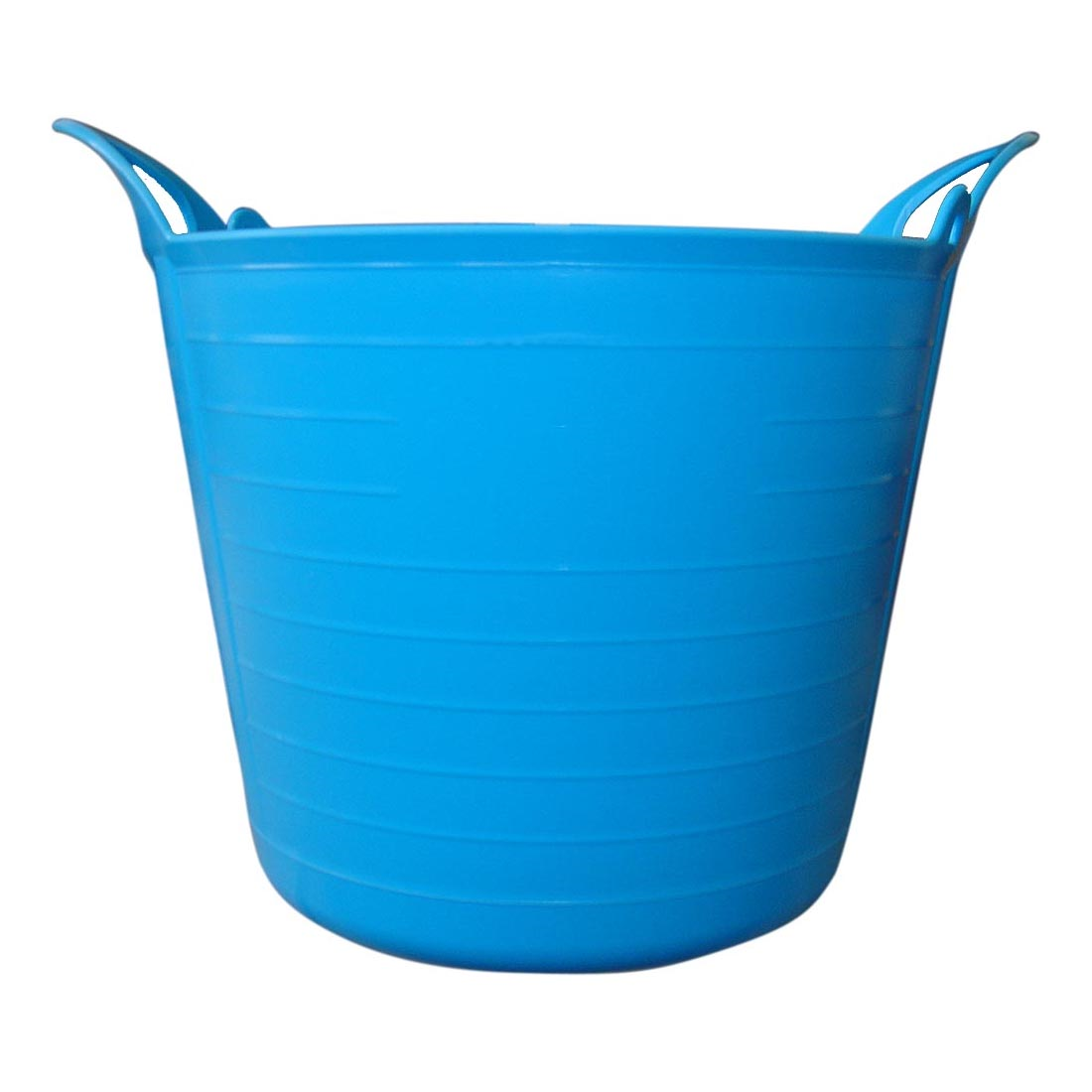 Flexi tub 26L