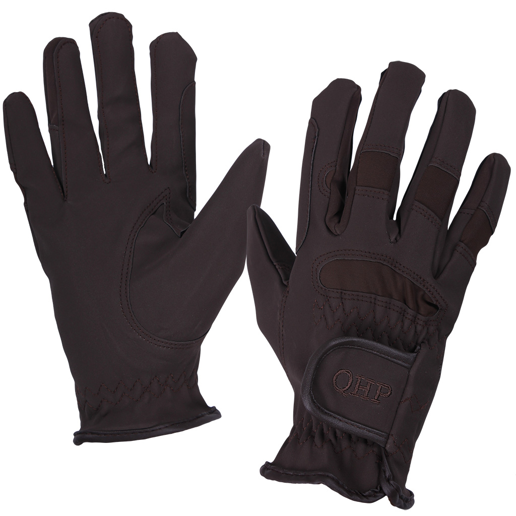 Glove Multi, junior