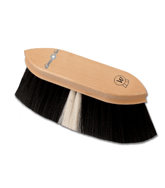 Christina coat brush