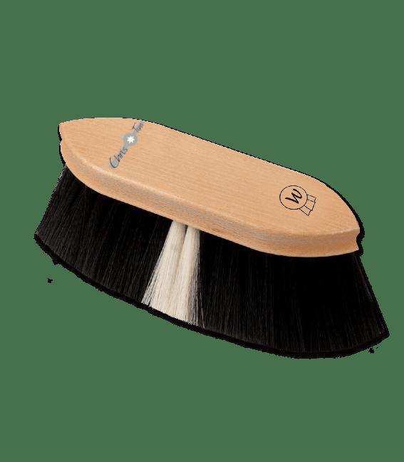 Christina coat brush
