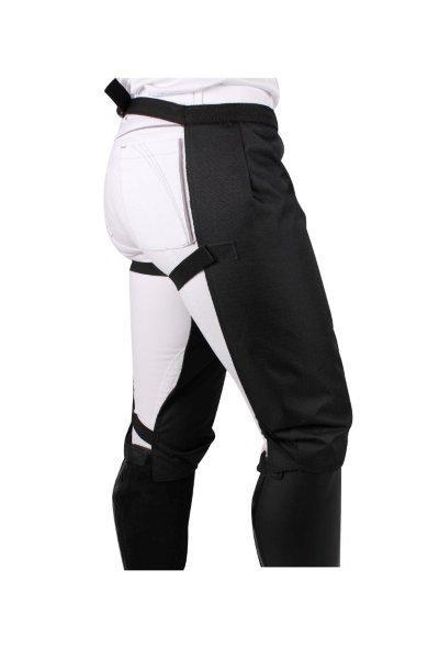 Legprotection