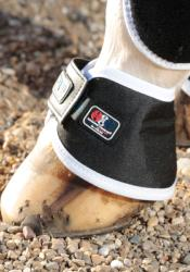 Premier Equine Magnetic hoof boots