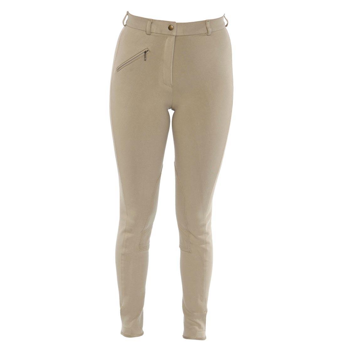 RS classic bukse
