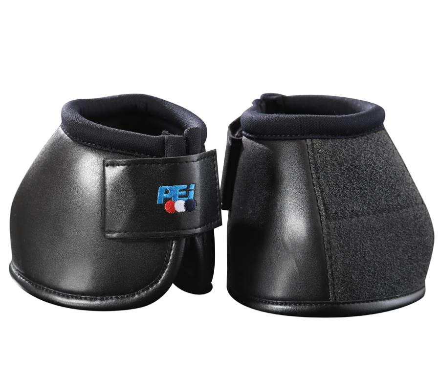 Premier Equine Kevlar over reach boots