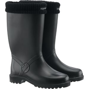 Paddock boots