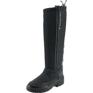 Alaska boot