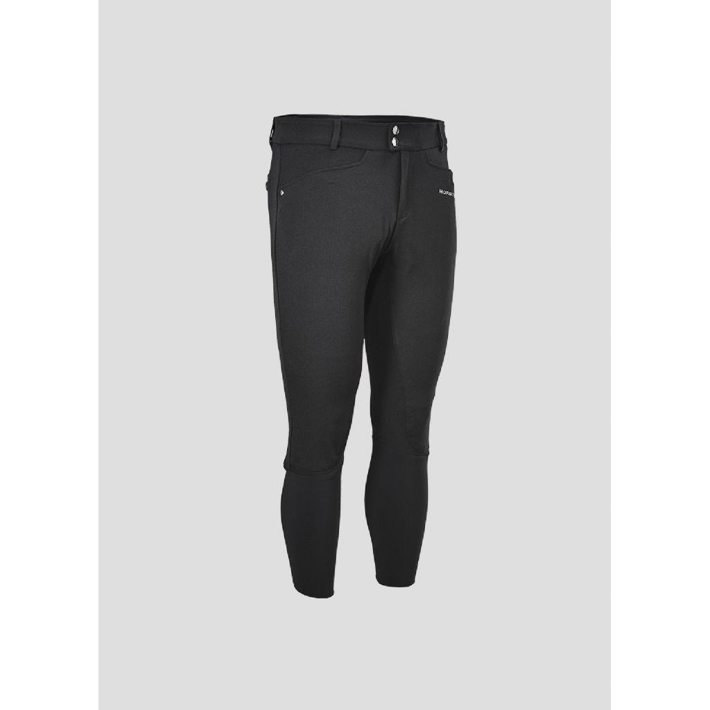 Horse Pilot X-balance bukse herre
