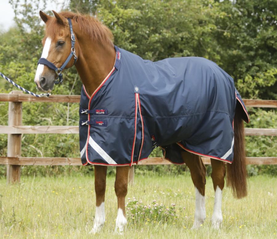 Premier Equine Buster 100 gr outdoor