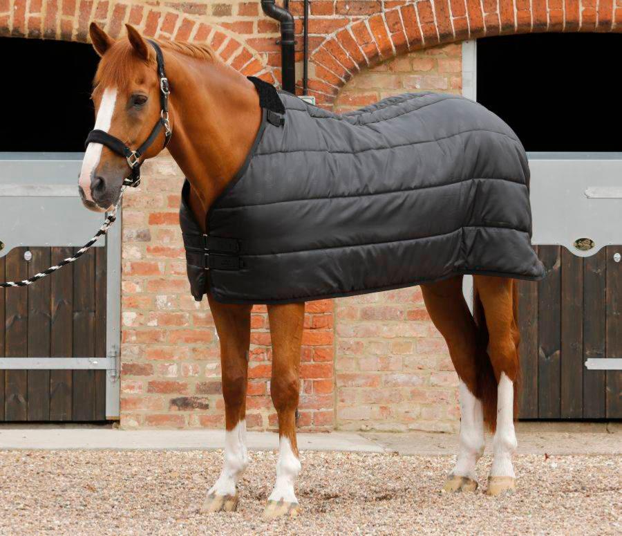 Premier Equine Liner 100 gr