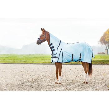 Horse Guard Adar insektsdekken