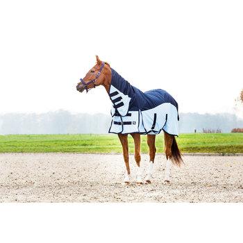 Horse Guard Aiman regn/insektdekken