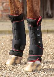 Premier Equine infrared boot wrap