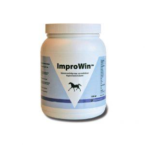 Improwin 1,2 kg granulat