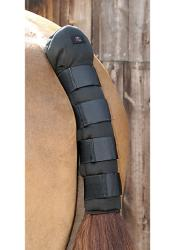 Premier Equine Stay up tail guard