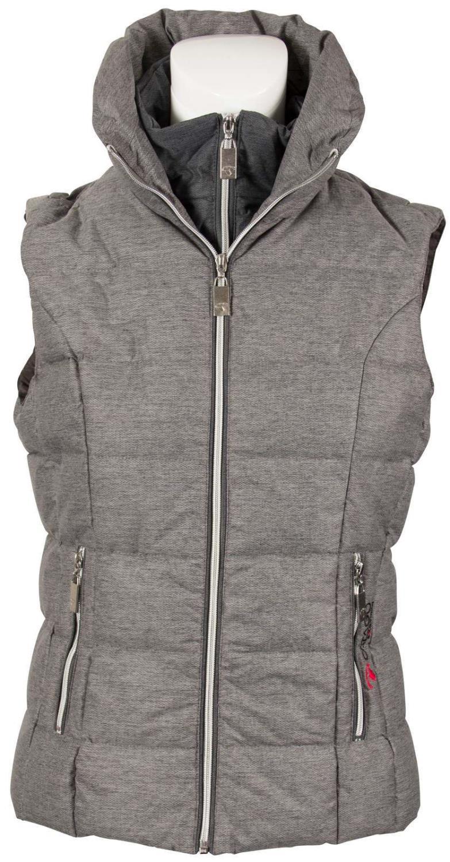 Catago 3D-tech vest