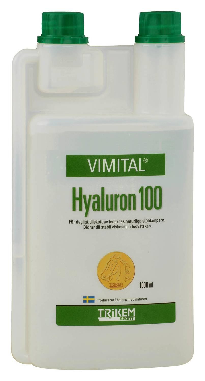 Vimital hyaluron