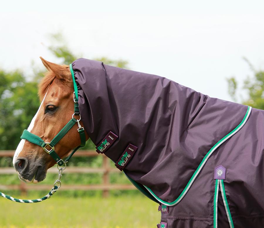 Premier Equine buster hals 200g