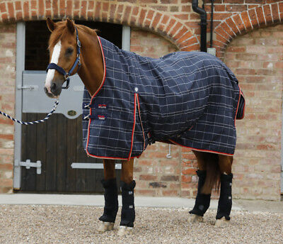 Premier Equine Hardy stable 200g