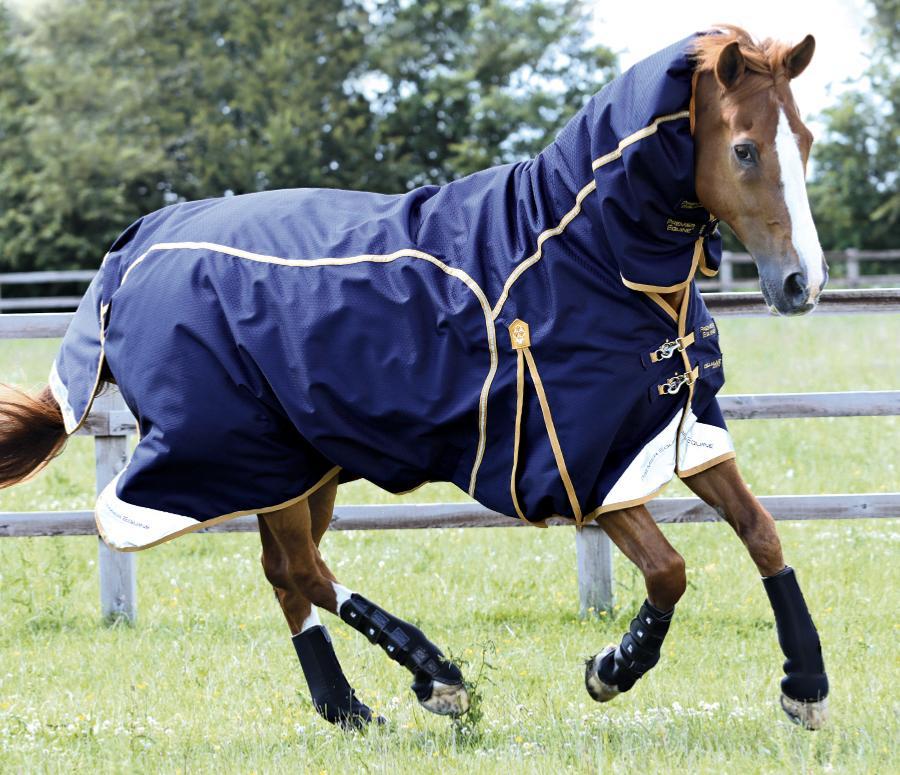 Premier Equine Combo cellular 450 g