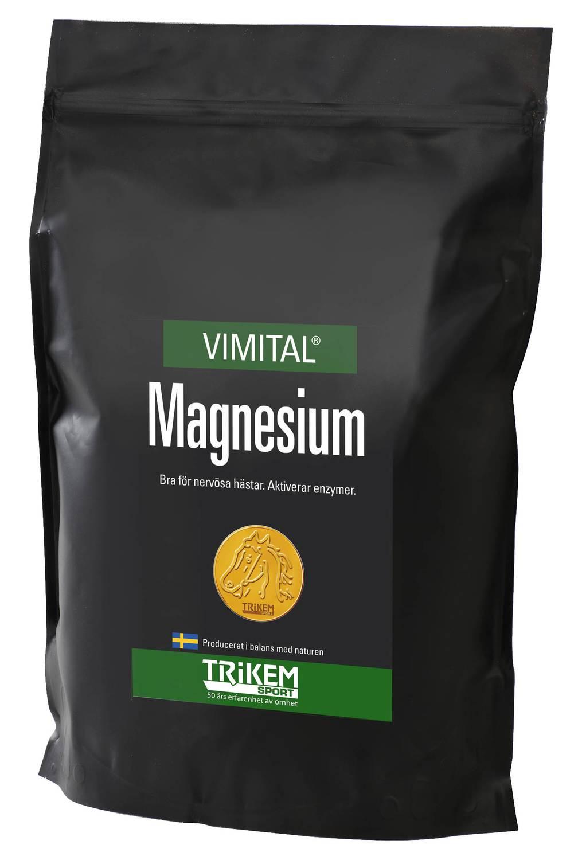 Vimital Magnesium 6kg