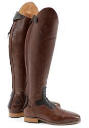 Premier Equine Dellucci ridestøvler dame