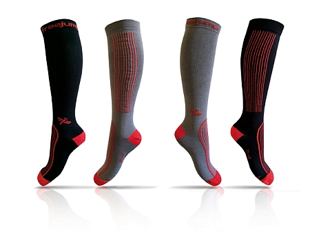 Freejump Technical sock
