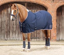 Premier Equine Stratus stable sheet