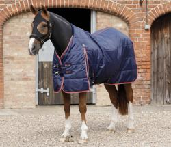 Premier Equine Buster stable lite 100gr
