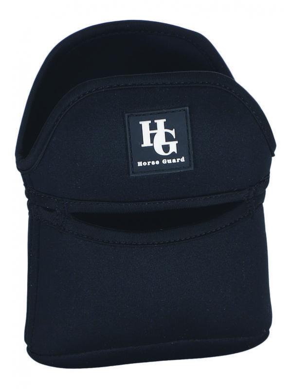 HG stigbøyle pockets
