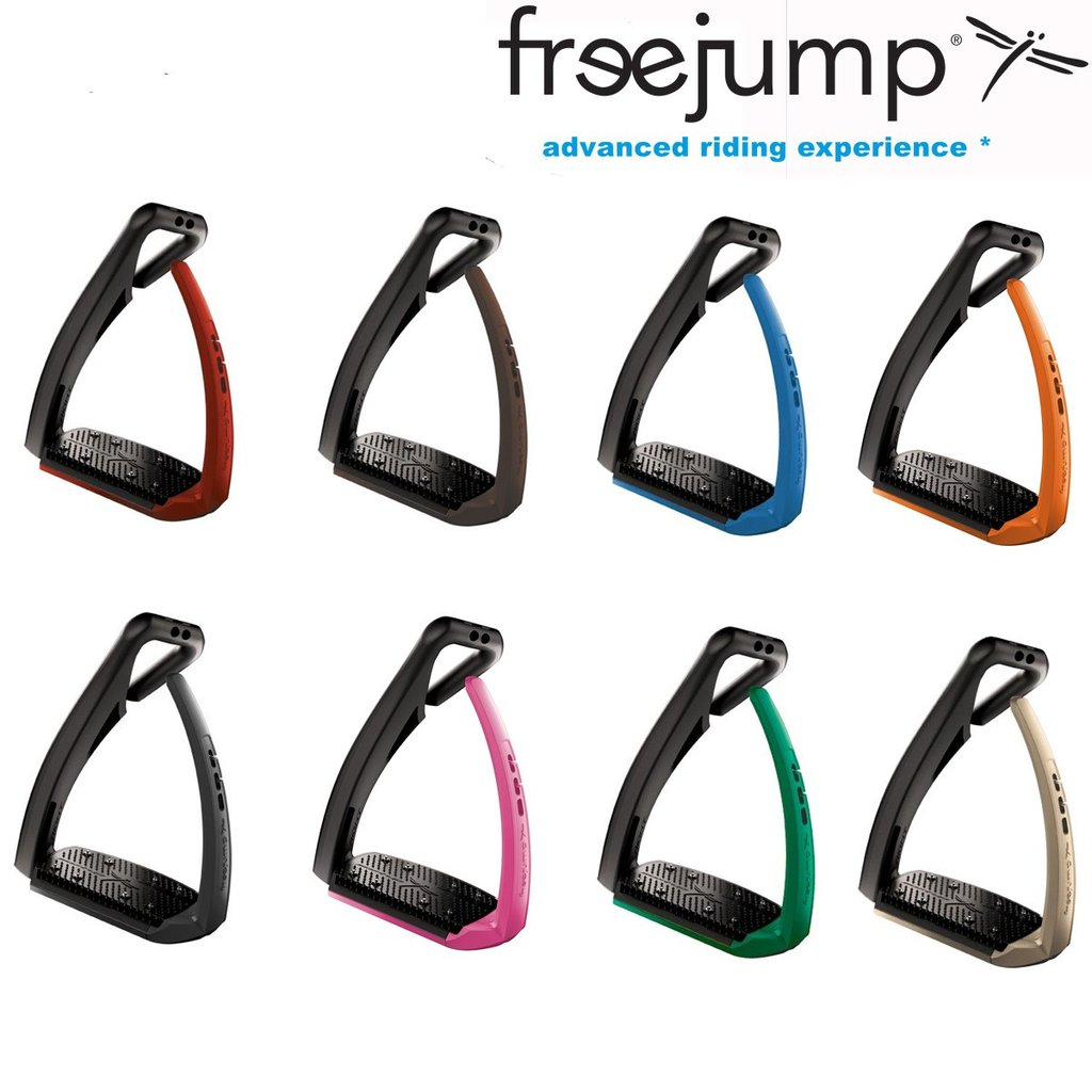 Freejump Softùp Pro