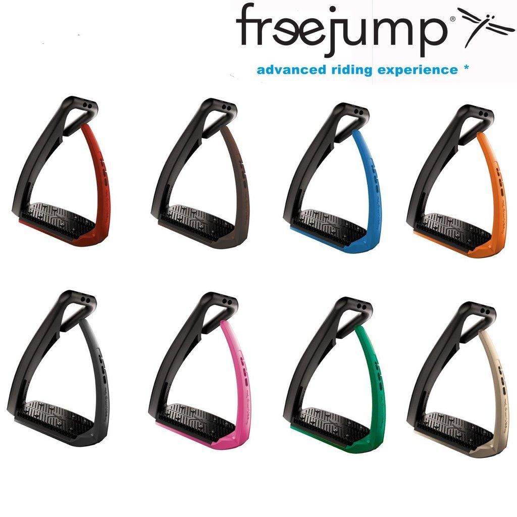 Freejump Softùp Pro