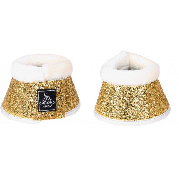 SD-Design Glitter kopper