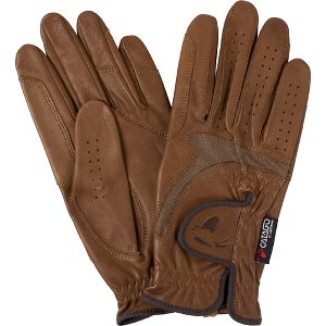 Catago Feel leather glove