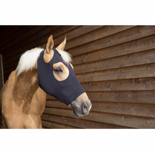 Fir-Tech healing maske