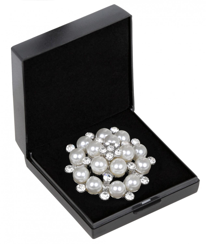 SD-Design pearl dream nål