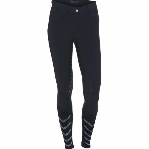 Equipage Adi tights