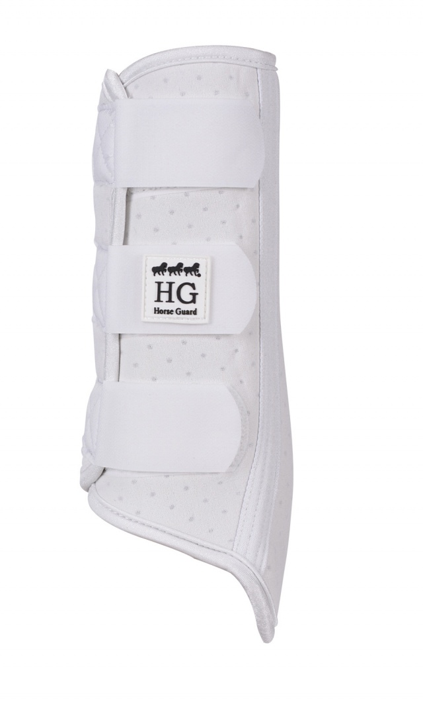 HG Airflow gamasjer
