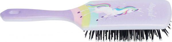HG Unicorn børste